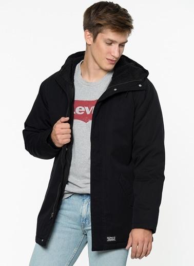 Levi's® Mont Siyah